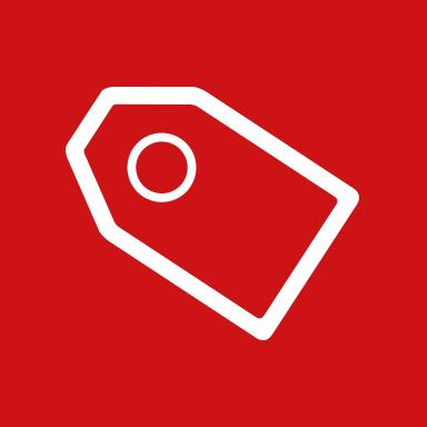 icon_comerciais